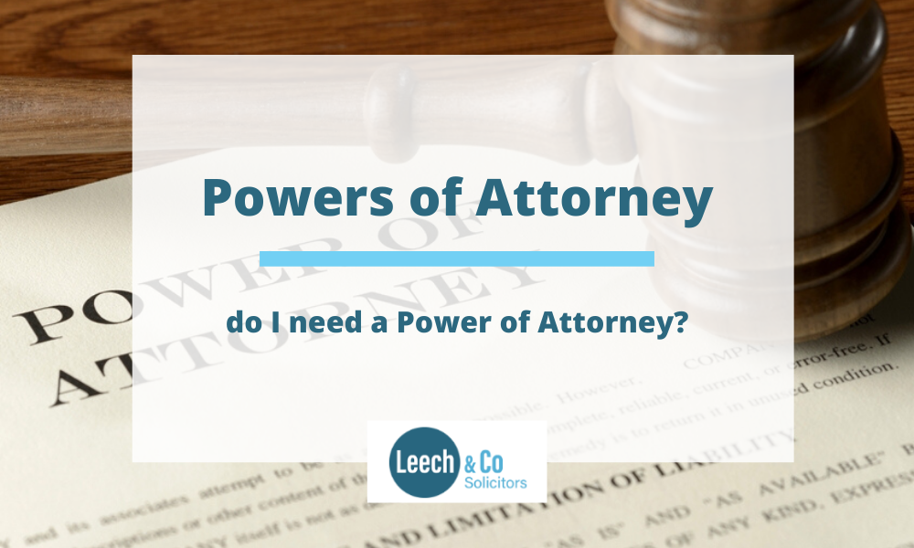 do I need a face-to-face meeting with a Solicitor?