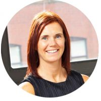 claire-taylor-leech-solicitors